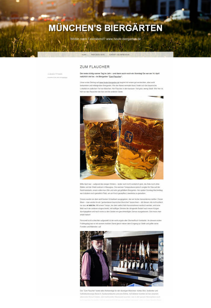 heute-biergarten.de