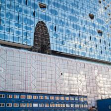 Bayerische Akzente in der Hafenstadt