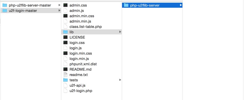 Standardmäßig ist der leer - deswegen funktioniert das Plugin nicht sofort.